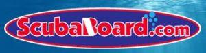 Scubaboard Logo