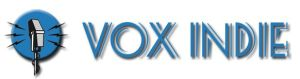 Vox Indie Logo