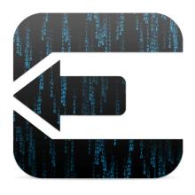 Evad3rs Logo