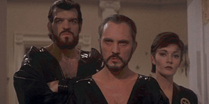 General Zod Image