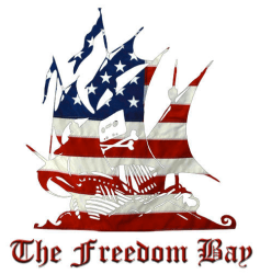 Freedom Bay Logo