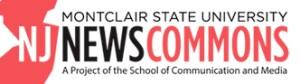 NJCommons Logo