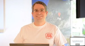 Matt Cutts Image