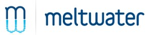 meltwater-logo