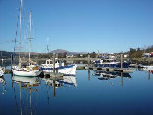 Harbor Image
