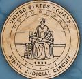 9th Circuit Seal
