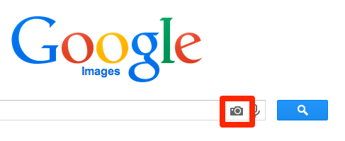 Google Image Search How To 3