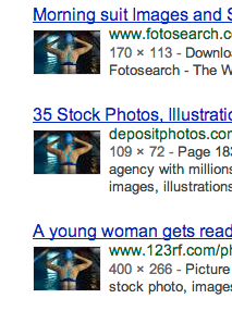 Google Image Search How To 6