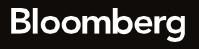 bloomberg-logo-2