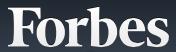 forbes-logo-2