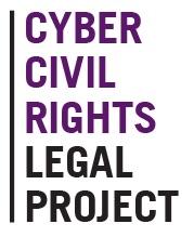 ccrlp-logo
