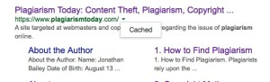 plagiarism_today_-_Google_Search