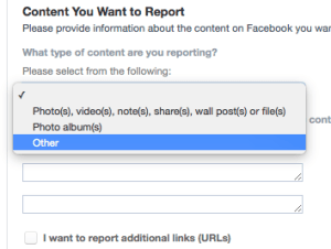 content-you-want-to-report