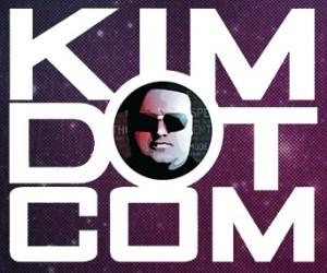 Kim Dotcom Image