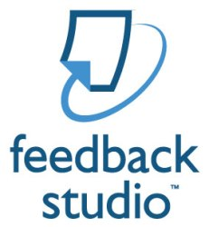 turnitin-feedback-studio-logo-stacked-rgb