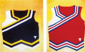 cheerleader-image