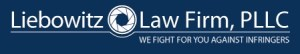Liebowitz Logo