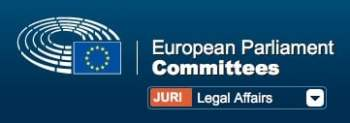 Breaking Down the New EU Copyright Bill: Article 11 Image