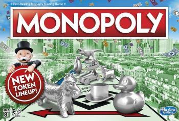 monopoly-cover.jpg?resize=350%2C237&ssl=1