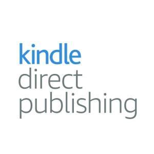 How Amazon Could Fix Its Plagiarism Problem Image