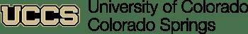 Plagiarism Claims Dismissed Against UCCS Professor Image