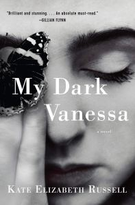 The Backlash Over My Dark Vanessa Image