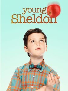 Plagiarism in Pop Culture: Young Sheldon Image