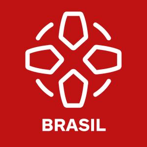 IGN Brazil Logo