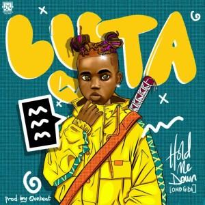 Lyta Accused of Music Video Plagiarism Image