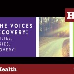 Celebrate-Recovery-Month-Julie-Laughlin-Plaid-for-Women