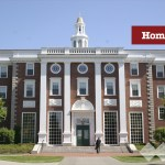 Lessons-I-Learned-at-Harvard-Business-School-Plaid-Radio-Plaid-For-Women