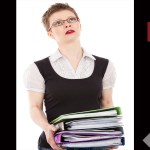 Why-Good-Employees-Leave-(Part-2)-Dr.-Danon-Carter-Plaid-For-Women