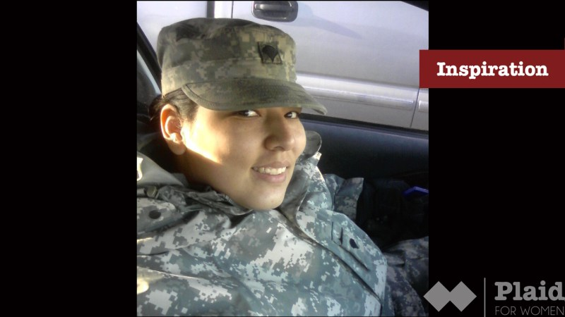 viewpoint-from-a-veteran-educational-career-goals-abigail-ransaw-plaid-for-women