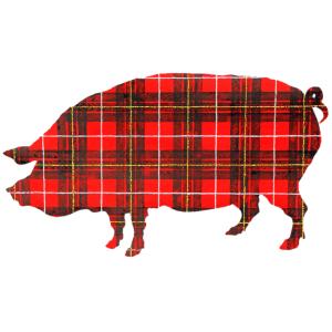 Plaid Pig Public Relations