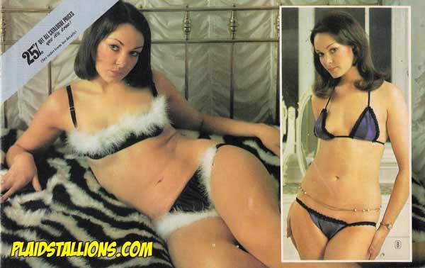 https://i1.wp.com/www.plaidstallions.com/lingerie/kes.jpg
