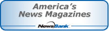 newsbankamericasnewsmagazines