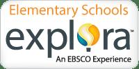 explora_school