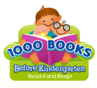 1000_logo