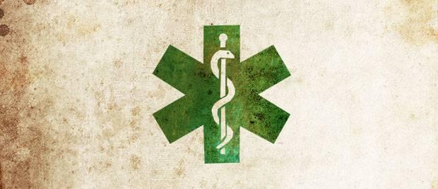 medicalgreen