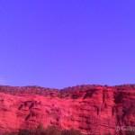 Spotlight On New Mexico – Jemez in Pictures