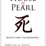 10Q's with Robert Bovill and Susan Flanagan Authors of The House Of Pearl