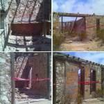 Spotlight on New Mexico – The McDonald Ranch House