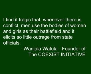 Coexist Initiative