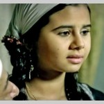 Egyptian TV Series Spotlights Child Marriage