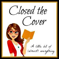 Close-the-cover-logo