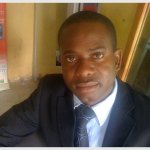 Armstrong Ukwuoma Esq. on Child Marriage in Nigeria