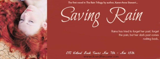 Banner courtesy CTC Book Tours