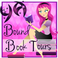 YA-Bounk-Tour-Button