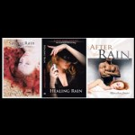 Rain Trilogy Tour and Review
