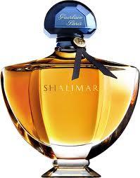 Shalmar